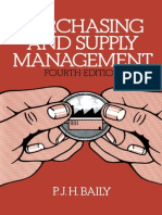 Supply chain management pixar supply chain management fandeluxe Gallery