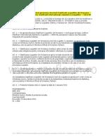 Cor 2011 Clasificarea Ocupatilor Din Romania