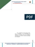 MONOGRAFÍA DE FISICOQUÍMICA.docx