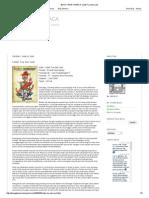 Buku Yang Kubaca_ Lelaki Tua Dan Laut