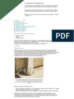 Aluminium's Corrosion Resistance - Aluminium Design