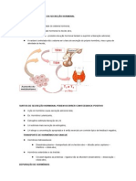 Endocrinologia Parte 02