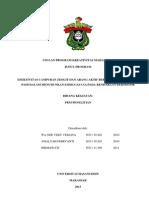 Wa Ode Veby Verlina Samrin_Universitas Hasanuddin_PKMP (2)