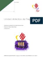 Unidad Didáctica Flag Rugby.pdf