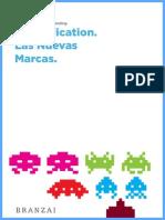 Brandification - Las Nuevas Marcas.pdf