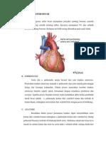 Transposisi Arteri Besar