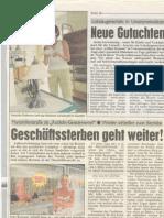 Kronen Zeitung - Neue Gutachten ueber wilde Deponie