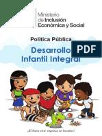 Libro-de-Políticas-Públicas.pdf