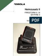 B2200506 HeimzusatzII FirestormII III Skyfi