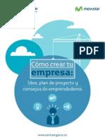 Como Crear tu Empresa.pdf