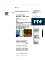 google voi no ubuntu.pdf