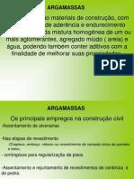 argamassas1