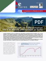 INSEE_PARTENAIRES_30_flux touristiques 2013.pdf