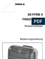 B2250108 SkyfireII-FirestormIII B-Anl-deuts