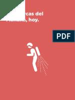 Nuevo Branding - Las Marcas del Mañana Hoy.pdf