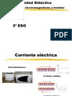 2.Fundamentos de La Electricidad