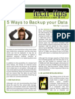 132 Tech-Tips From Computer Geeks.com R20071221A