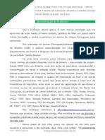 Aula 00 - Portugu-¦ês - Aula 00.pdf