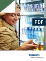 Tendencias y Soluciones Junio 2012