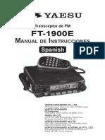 FT-1900E_OM_SPA_EH023N305