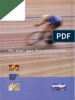 Hygood Fm 200 Brochure