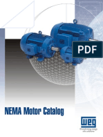 355 - NEMA Multicatalogue New