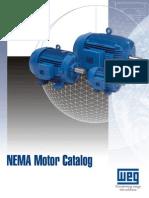 355 - NEMA Multicatalogue New