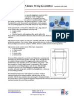 hp_access_fitting_assemblies.pdf