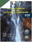 Cañones de Almeria-2014.pdf