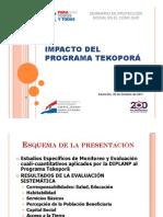 Seminario Proteccion Social_26102011