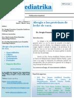 Pediatrika Ene - Mar 2014