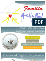 Família Meeting Point