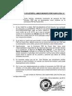 Informe Requerimiento Personal (1)