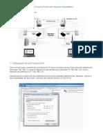 ConfiguracionEnlacePuntoaPunto.pdf