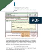 Calculo Precio de Exportacion Procedimiento Origen-Destino