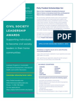 Civil_Society_turq2.pdf