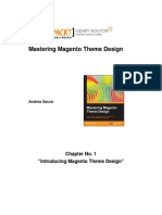 9781783288236_Mastering_Magento_Theme_Design_Sample_Chapter