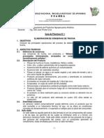 GUIA 01Conservas de Trucha_doc
