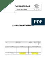 Plan de Contingencia TRIMASA_rev02