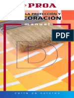 Catalogo_decoracion y Pintura