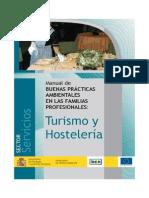 Turismo Bp