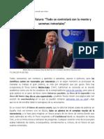 Michio-Kaku-describe-el-mundo-que-viene.pdf