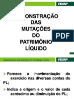 Aula_4_-_DMPL_Patrimonio_Liquido_Reservas[1]
