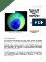 geo03.pdf