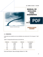 geo04.pdf
