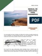 geo12.pdf
