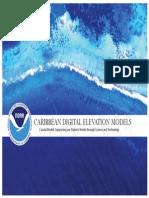 Caribbean Dem Catalog