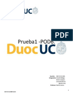 Prueba1-CAR5501_008_POD6