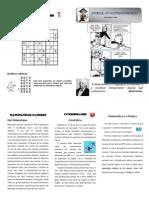 Jornal do Matematicando - Novembro 2009