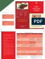 Brosur-Diet-Rendah-Purin.pdf